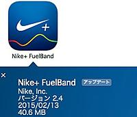 Nikefuel24_1_20150213