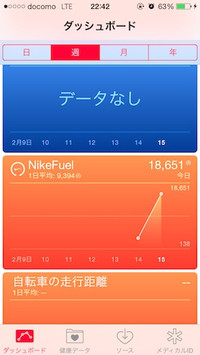 Nikefuelonohme_2_20150215m