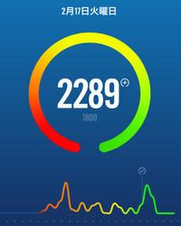 Nikefuel_healthcare_3_20150217m