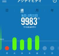 Nikefuel_4_20150220m