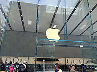 Applestoreomotesando_2_20150424mm