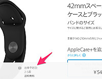 Apple_watch_sport42_apple_store2015