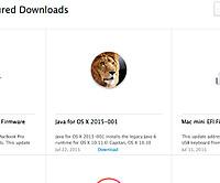 Applesupportus_javaforosx2015001dow