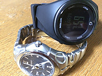 Solus_and_watch_20150913m
