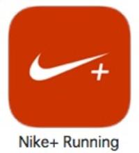 Nikerunning_20150919
