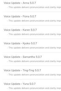 Osx_voiceupdate_20151001