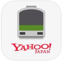 Yahootrans452_2_20151013