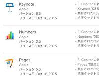 Iworksupdate_20151019