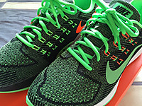 Nikeairzoomstructure_20151021m