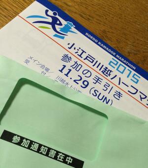 Koedokawagoemarathon2015_20151118m