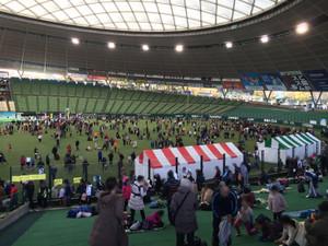 Tokorozawacitymarathon2015_3_201512
