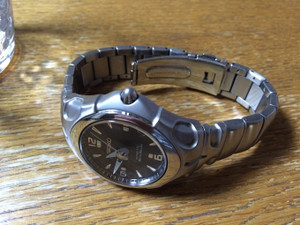 Wristband_20160131m