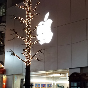 Applestoreshibuya_20160212m