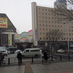 Sendai_20160207m
