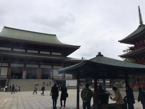 Naritasan5_20160312m