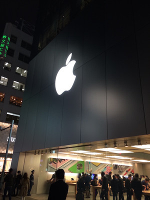 Applewatch_1_20160323m2