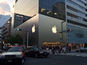 Appleretailstore_20160812m