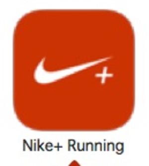 Nikerunning_20160822