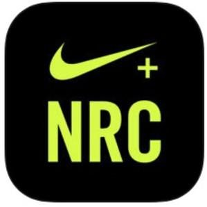 Nikerunclub_20160823