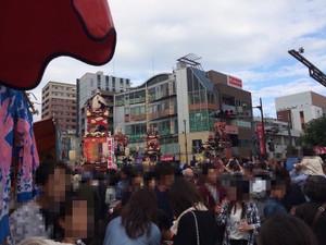 Kawagoematsuri_2_20161016m