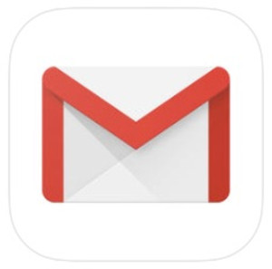 Gmailapp503_20161108
