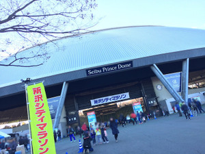 Tokorozawacitymarathon2016_2_201612