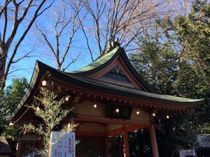 2017hikawajinjya3_20170101