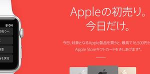 Applestore20170102_1_20170102