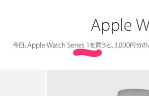 Applestore20170102_2_20170102