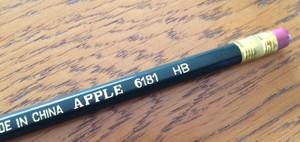 Applepencil_20170117m