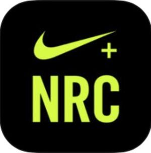 Nikerunclub_20170129