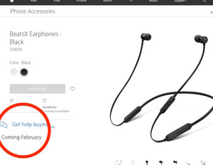 Beatsx_earphones_1_20170207