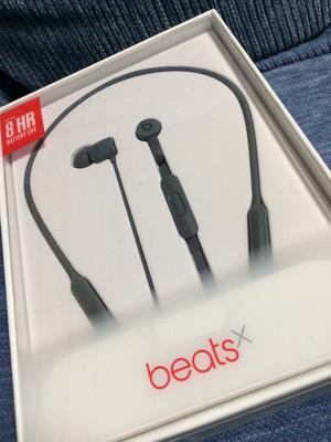 Beatsx_1_20170302