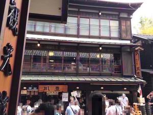 Naritasan_4_20170504