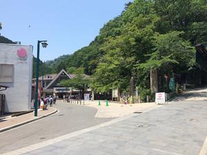 Takaosan_1_20170610