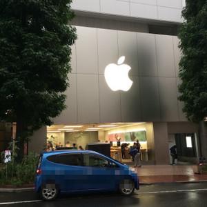 Appleshibuya_rainyday_20170907
