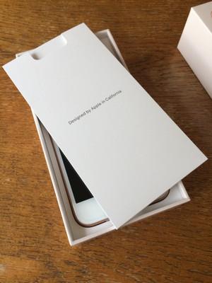 Iphone8_2_20170923