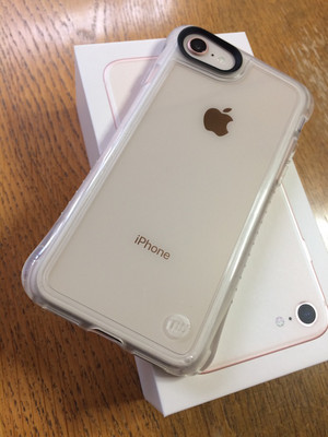 Iphone8_6_20170923