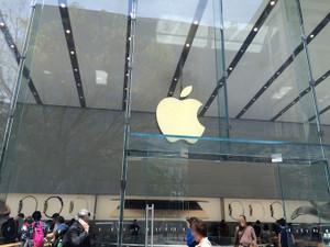Applestoreomotesando_2_20150424mm1