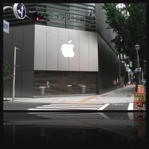 Applestoreosaka2m1