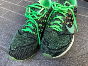Nikeshoes_2_20171202