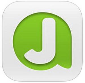 Janetter_for_twitter