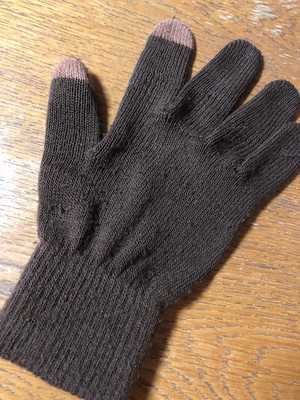 Iphoneglove_20180125