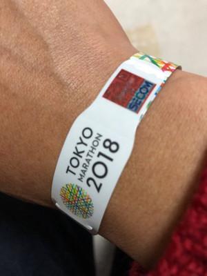 Tokyomarathon2018_1_20180224