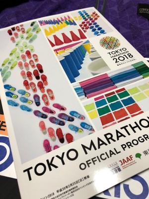 Tokyomarathon2018_2_20180224