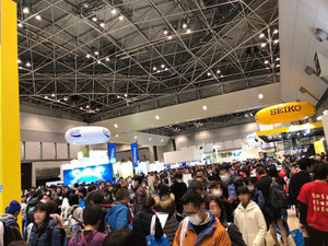 Tokyomarathon2018_3_20180224