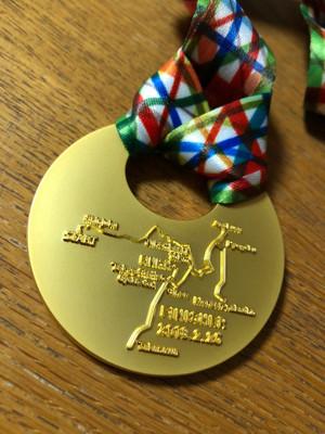 Tokyomarathon2018medal_2_20180225