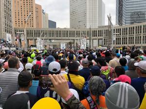 Tokyomarathon2018_3_20180225