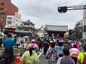 Tokyomarathon2018_4_20180225