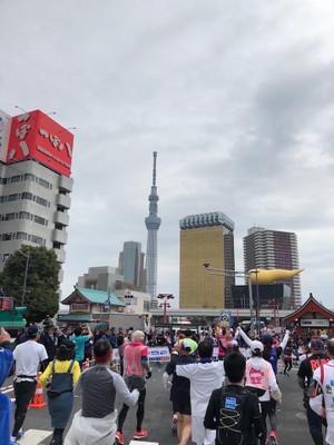 Tokyomarathon2018_5_20180225